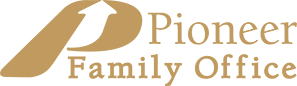 Pioneer Family Office