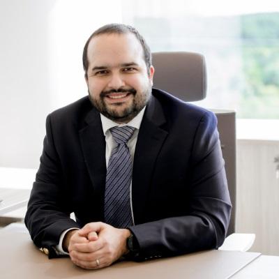 Rafael Porras