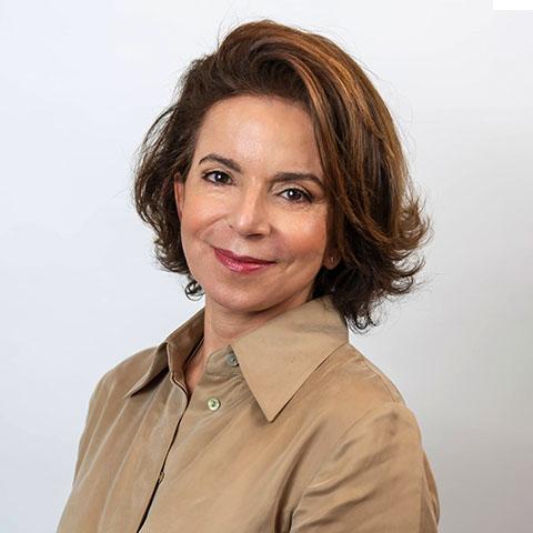 Danielle Braunstein