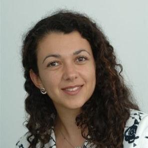Lisa Kolodny