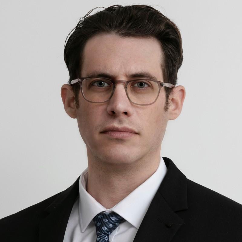 Nir Moshkovitz