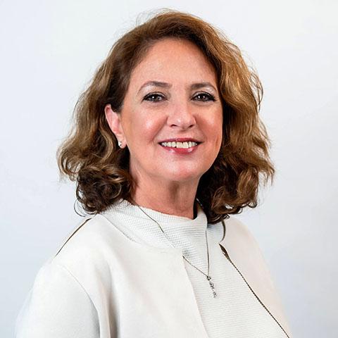 Dafna Gonen