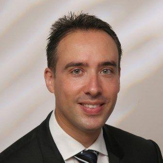 Dan Touitou