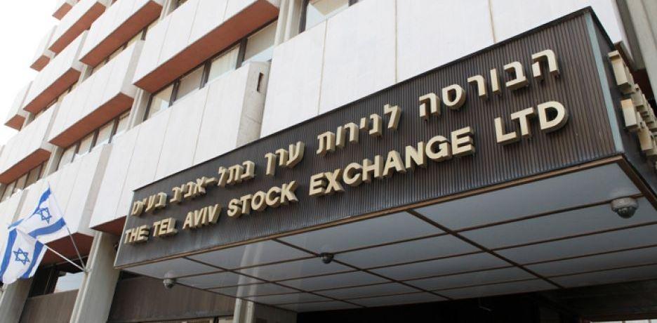 שוק ההון הישראלי: סיכום חודש נובמבר 2016