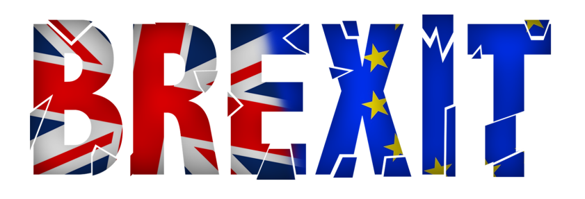 Brexit and Corbyn: What should an investor from the UK do?