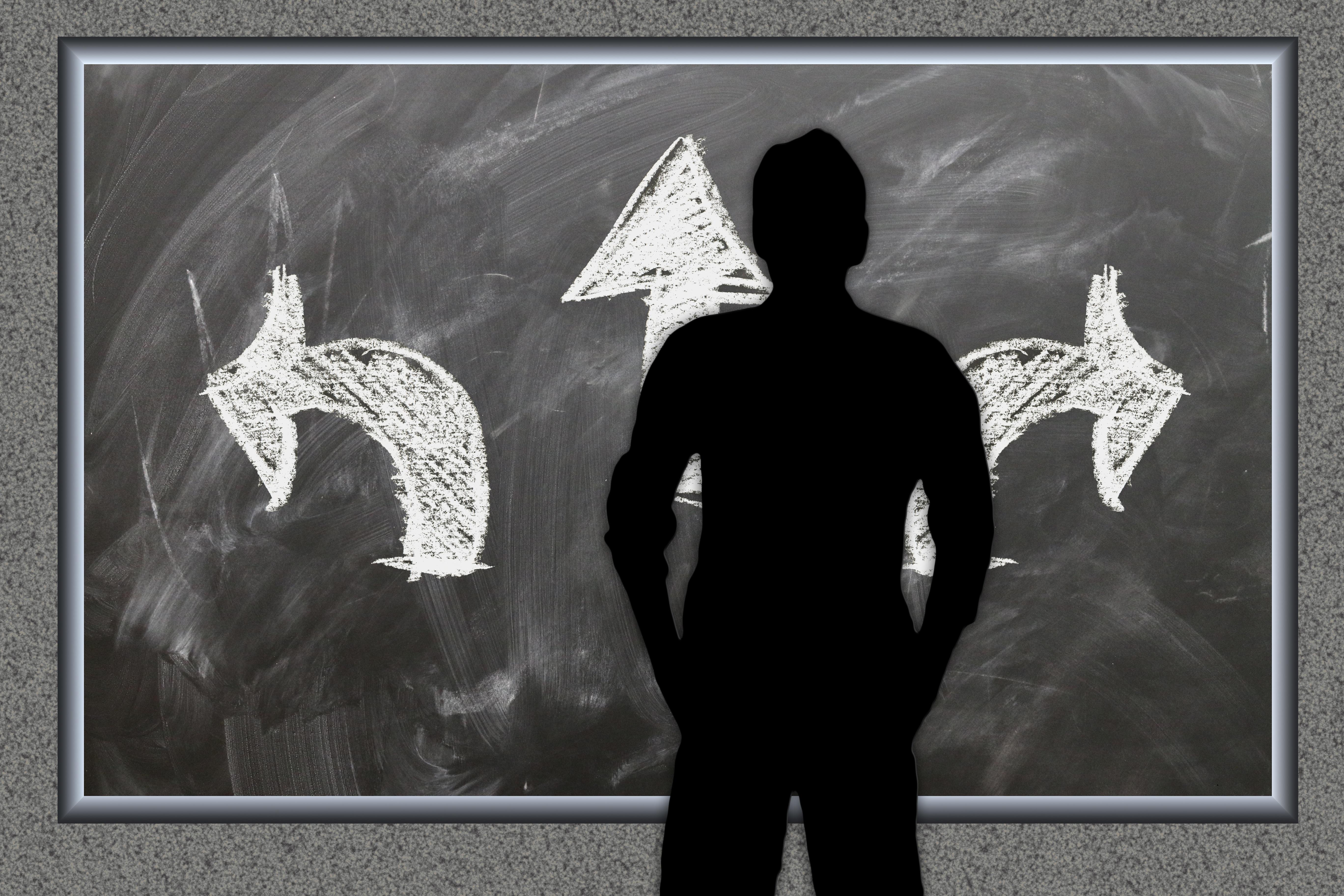 על קצה המזלג: מוצרי חיסכון לטווח בינוני וארוך