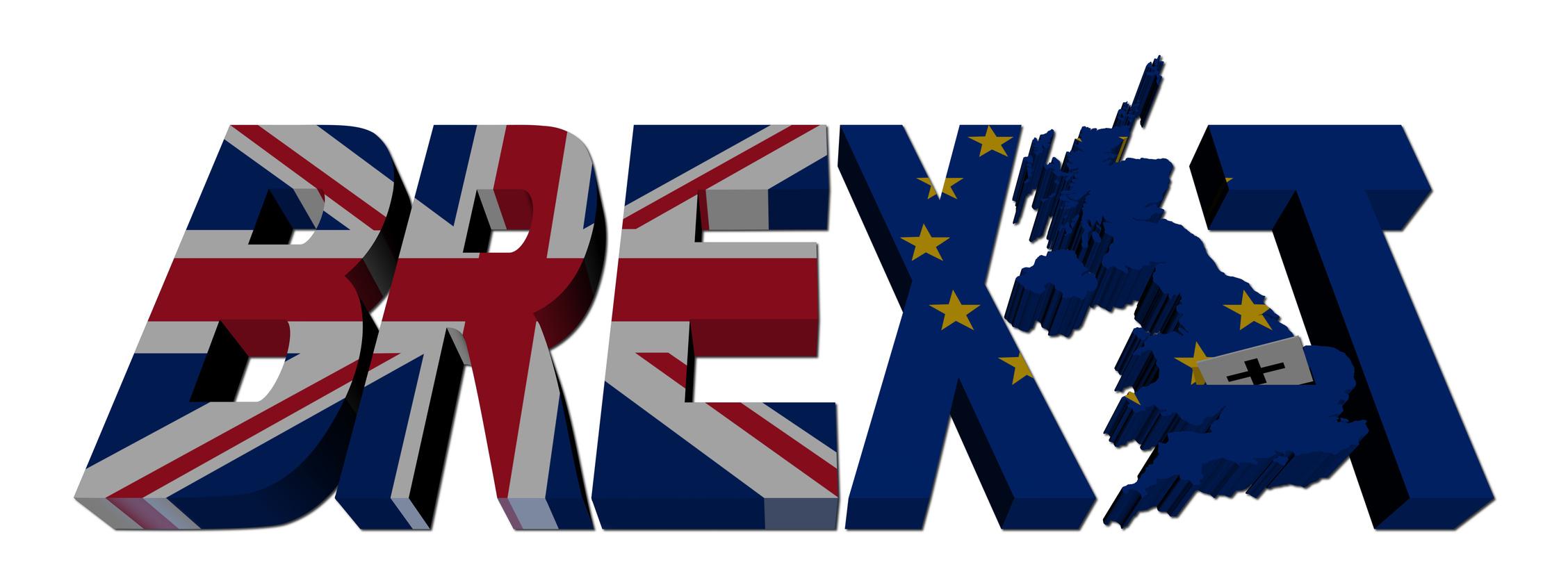 תעזוב או לא תעזוב? - על בריטניה והאיחוד האירופי