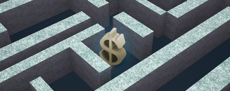10 Mistakes Investors Make