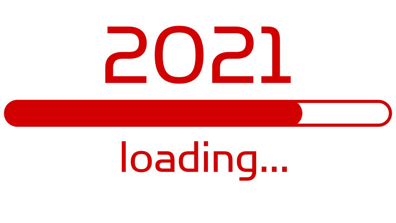 2020 al 2021 visión del mercado