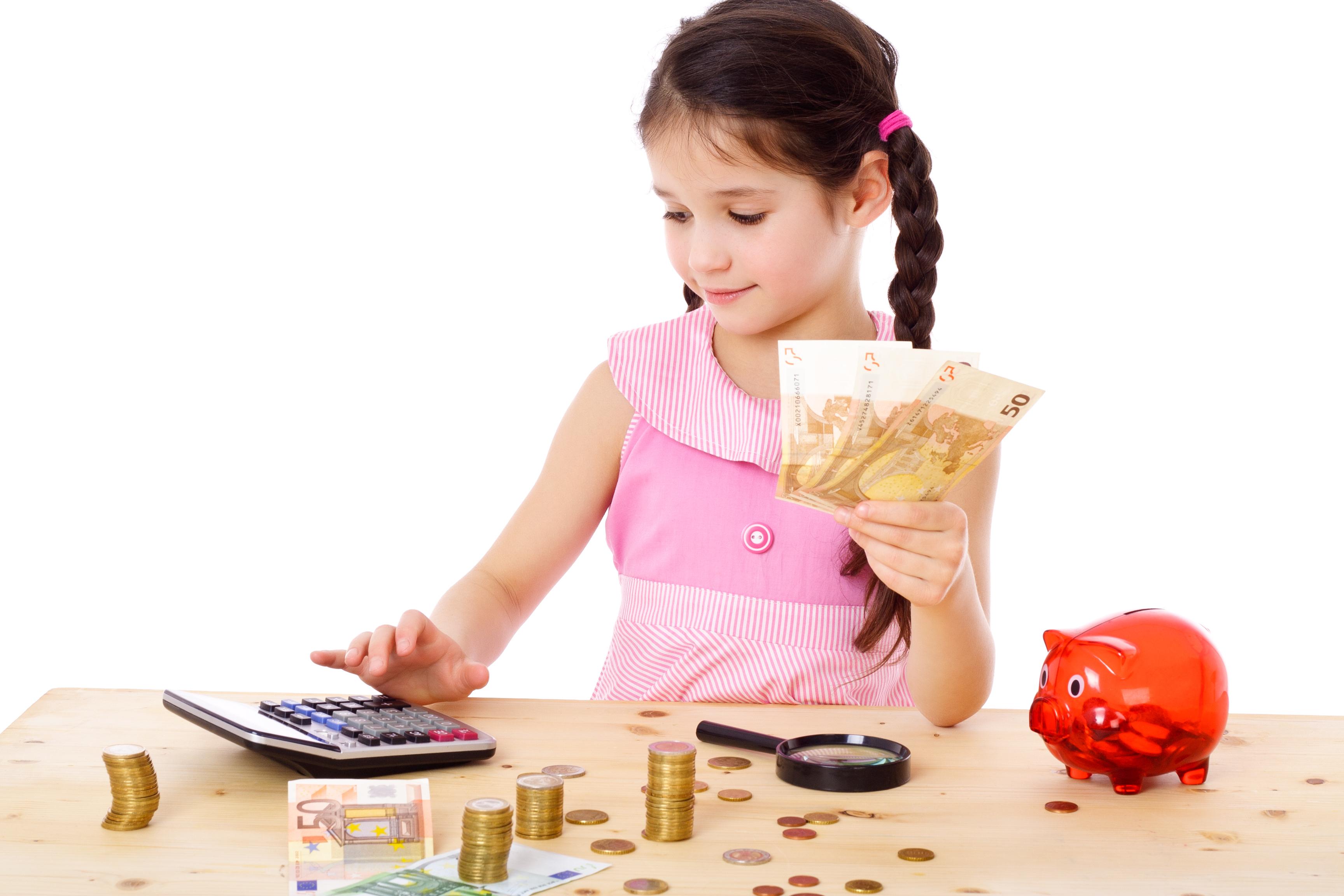מדוע נשים נסוגות מכסף?